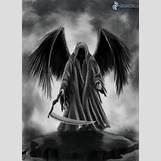 Darksiders Death Wallpaper | 674 x 935 jpeg 78kB