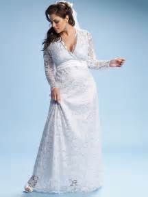 and white plus size wedding dresses plus size lace dress dressed up