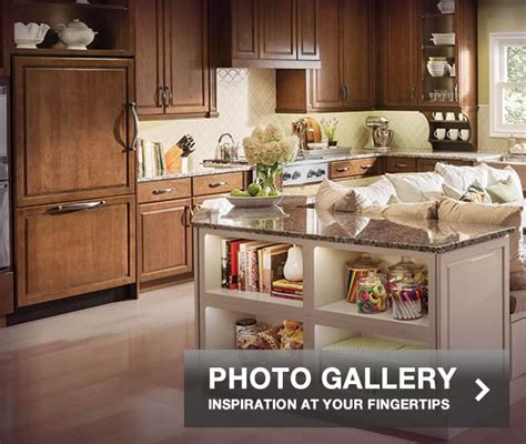 our photo gallery get inspired prettypegs get inspired and see more beautiful rooms in our photo