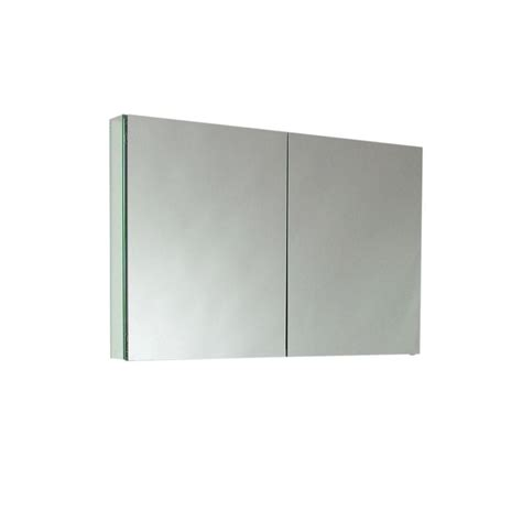 medicine cabinets 36 inches wide fresca 40 inch wide bathroom medicine cabinet with mirrors