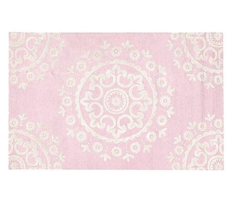 pottery barn baby rugs pottery barn kid and pink on