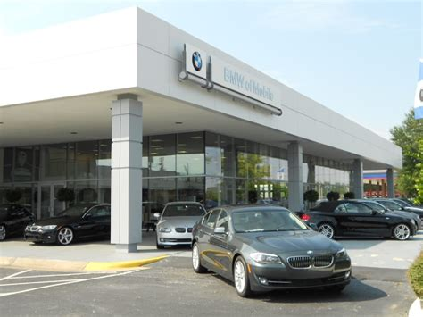 bmw of mobile bmw of mobile 12 photos car dealers mobile al