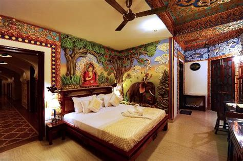 pearl palace heritage  boutique guesthouse jaipur