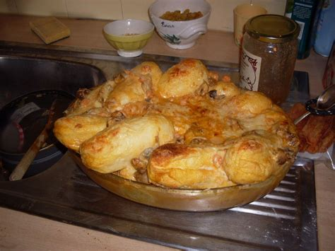 cuisine et d駱endance lyon la cuisine des bouchons lyonnais en quelques recettes