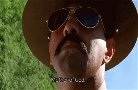 Mother Of God Meme - motherofgod supertroopers gif motherofgod supertroopers