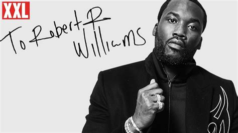 meek mill whats free mp3 download meek mill ft rick ross jay z what s free abegmusic
