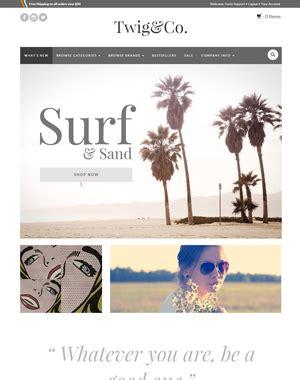 skinning website skinning web designers custom websites