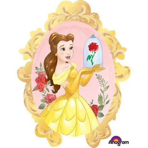 imagenes originales y bellas compra globo bella y bestia espejo y rec 237 belo en 24h