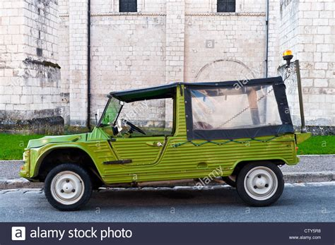 citroen mehari electric 100 citroen mehari electric citro 235 n e mehari