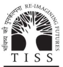 Tiss Mba Program by Tiss Bat 2018 Result Check Selection List For Ba Ma