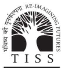 Tiss Mba Admission Procedure by Tiss Bat 2018 Date Syllabus Pattern Admission