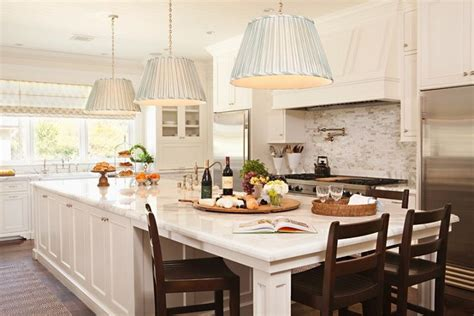 eat in kitchen islands kitchen eat in island dining room kitchen pinterest