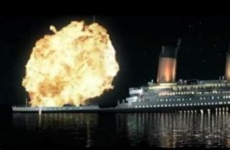 titanic film views new titanic movies have some unlikely additions 183 the