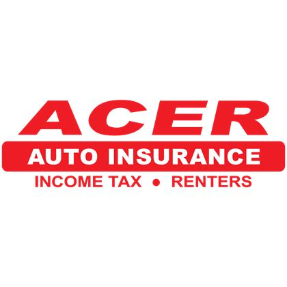 Acer Auto Insurance Coupons near me in Lewisville   8coupons