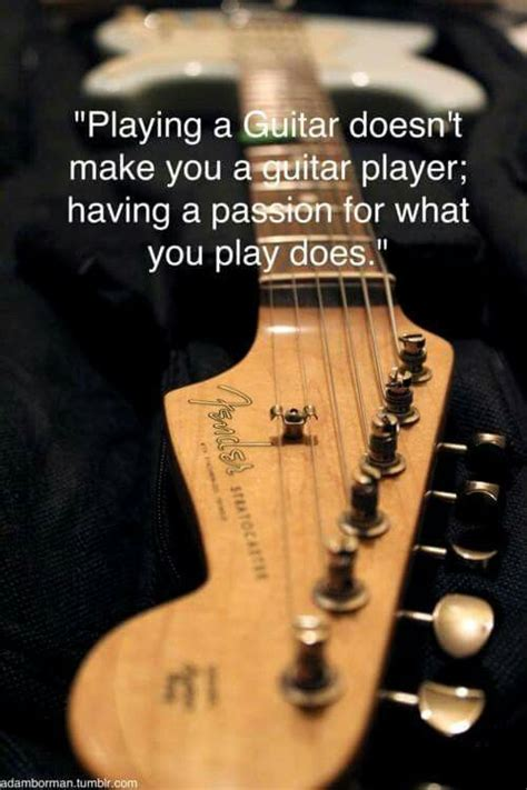pin  ana hill  life quotes guitar quotes electric guitar lessons guitar