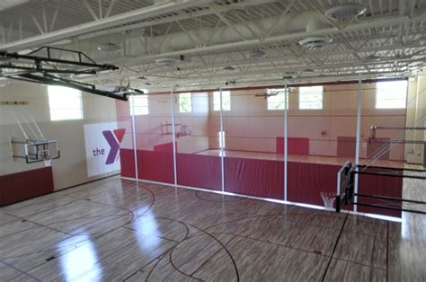 photo gallery   sealed air family ymca