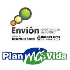 Regularizacin Del Plan Ms Vida Y Aumento De La Ayuda   regularizaci 243 n del plan m 225 s vida y aumento de la ayuda