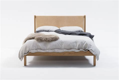 jardan couches small footprint furniture from a melbourne design duo