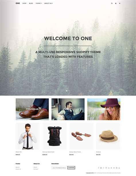 best shopify themes of 2015 26 best shopify themes 2016 web graphic design bashooka