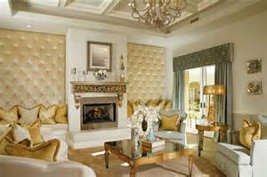 Landhausstil Wohnzimmer Rosa Wandverkleidung Holz Akustik Bvrao Com