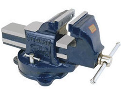 bench vice prices industrial vices smith bench vice wholesale trader from anand