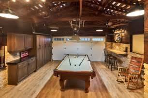 garage rooms garage game room pinteres