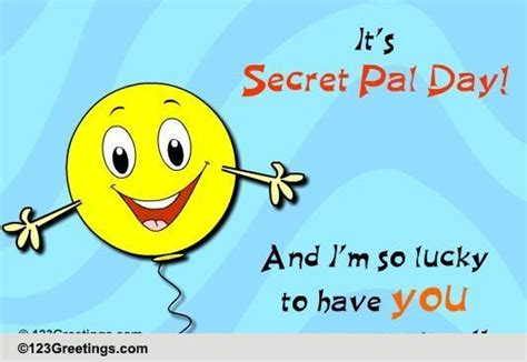 secret pal quotes free printable tags feel free to use these for