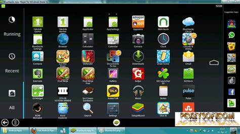 bluestacks full version free download pc download bluestacks app player for pc full version latest 2016
