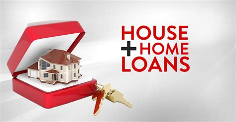 loan on house house home loans mortgage brokers perth