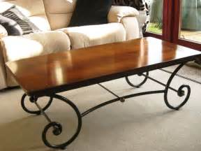 coffee table wrought iron and glass coffee tables iron end tables wrought iron coffee tables