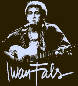 download mp3 iwan fals lagu lama download lagu ambisi iwan fals album