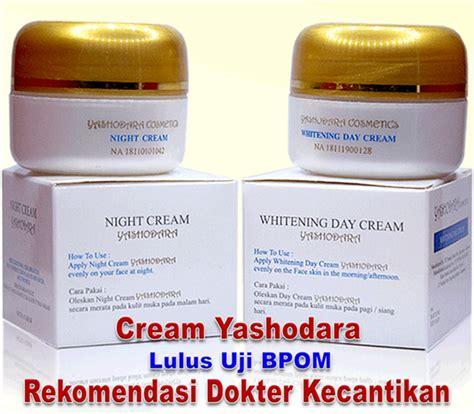 Pemutih Wajah Yashodara by Obat Batu Ginjal Alami Tradisional Herbal Alternatif