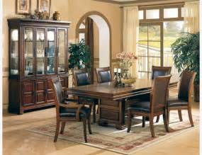 room furniture leather classic pcs: all products dining kitchen dining furniture dining sets