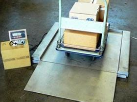 pharmaceutical floor scales for weighing platform and pallet scales accuweigh