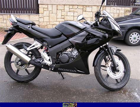 honda cbr 125r 2008 honda cbr125r moto zombdrive com
