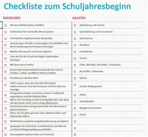 checklisten vorlagen emovoid