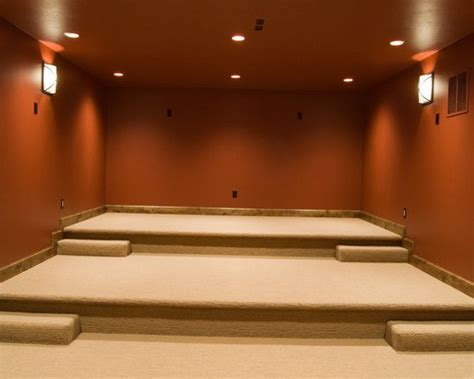 theatre room furniture ideas room design ideas