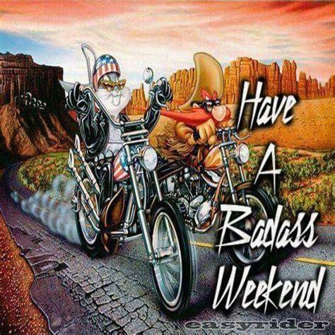 Harley Davidson Meme - 1093 best images about harley memes toons biker sayings