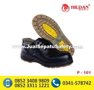 Sepatu Safety Kitchen p 101 sepatu safety harga murah grosir jakarta bandung surabaya semarang