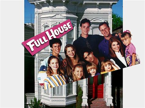 buzzfeed full house the actual quot full house quot home is for sale