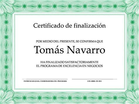 Ruffo Orgullosa De La Participaci 243 N De Eugenio Derbez En El Oscar E Consulta 2019 Certificados De Participacion Religiosos Certificado De Participaci 243 N Verde Office Templates