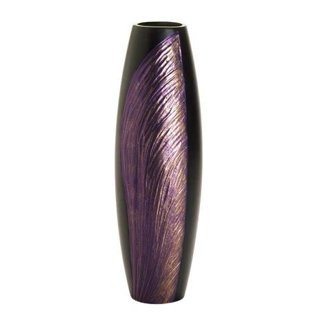 Wholesale Discount Vases by Wholesale Orchid Wing Decorative Vase Buy Wholesale Vases