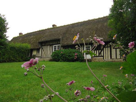 cuisine normande entr馥 maison normande entre lisieux et pont l eveque terres et