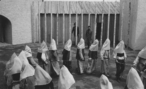 up 1966 fight 10 great prisoner of war bfi