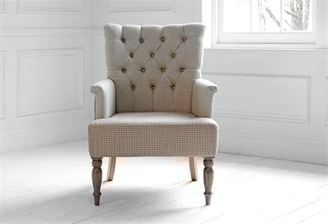 bedroom occasional chairs chairs stunning occasional chairs occasional chairs next
