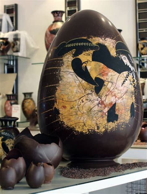 amazing easter eggs the most amazing easter eggs you ve ever seen goodtoknow