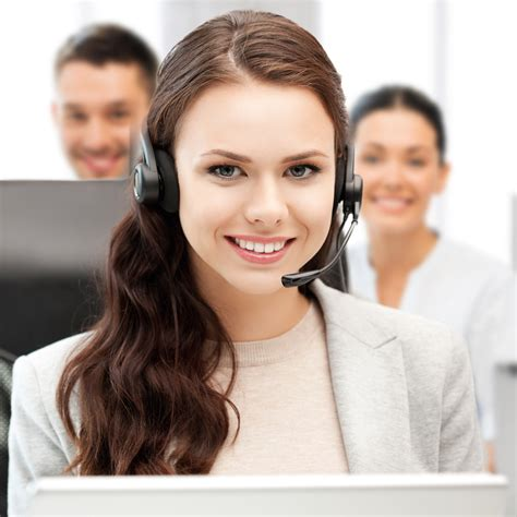 Collection Call Center Resume by Collection Resume Workbloom