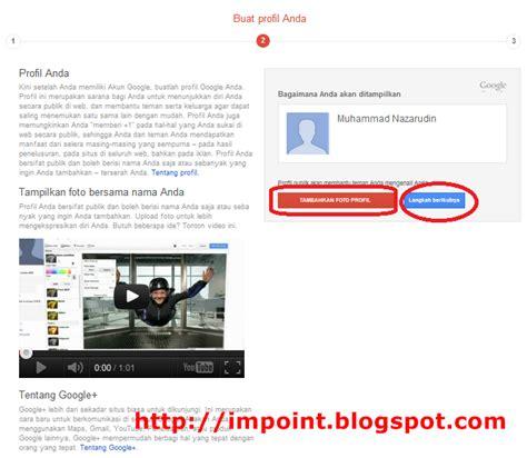 artikel cara membuat blog gratis cara membuat blog gratis artikel terlengkap