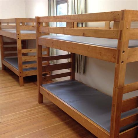cargo bunk beds wooden bunk beds metal bunk beds cing bunk beds