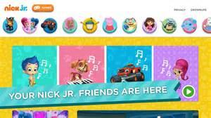 Nick Jr Games For Kids 6 And Under Cerate » Home Design 2017